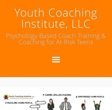 Youth Coaching Institute